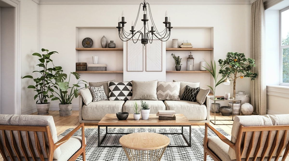 The Top 11 Locally Owned Furniture And Decor Shops In The Boise Area