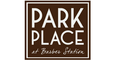 Park Place at Barber Station Boise ID