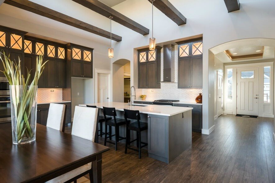 Albany By Eaglewood Homes Plan For Sale Meridian Id