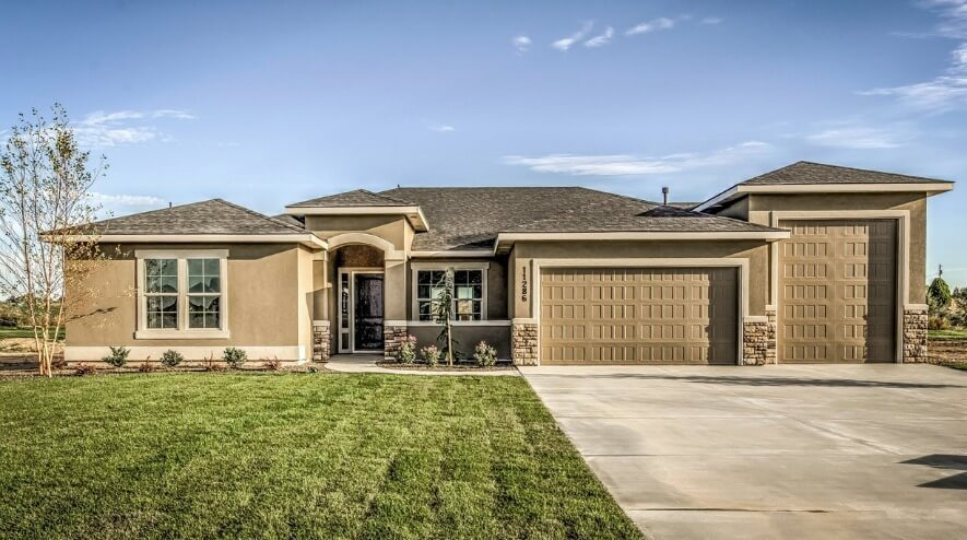 Boise Parade Of Homes Spring 2017