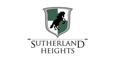 Sutherland Heights Subdivision Meridian ID