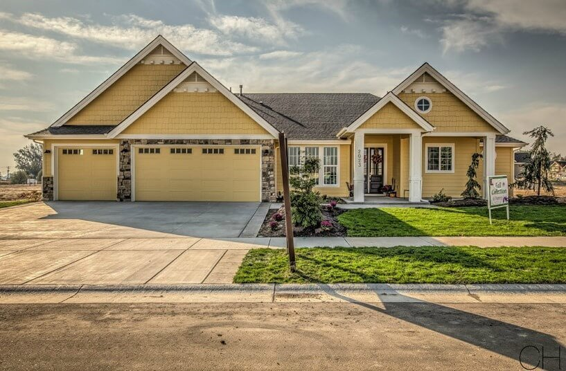 6024 Veian Dr Eagle Idaho 83616 4 Bedrooms 3 Bathroomsbathrooms