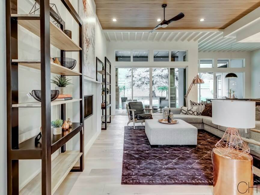 The Camden By Zach Evans Construction Real Estate In