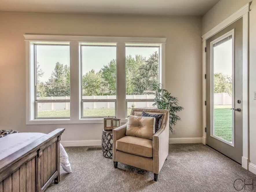 Rincon by Hammett Homes Real Estate in Boise ID – Hammett Homes Floor Plans