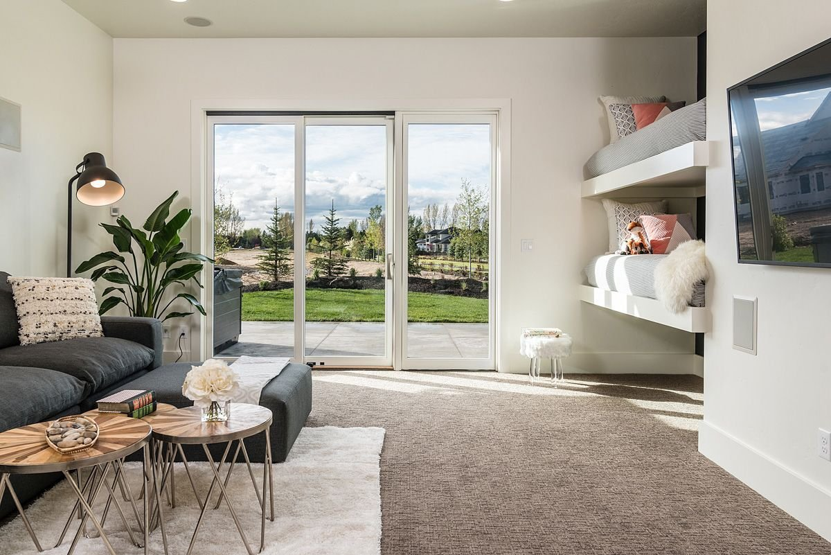 Pend Oreille By Gardner Homes