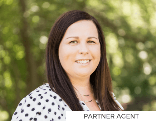 Boise Real Estate Agent Wendy Petrucci