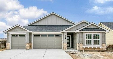 Four Seasons Subdivision Caldwell ID