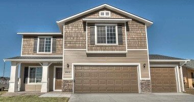 Sawgrass Village Subdivision Caldwell ID
