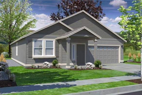 Caldwell Subdivisions Caldwell Id New Homes Communities