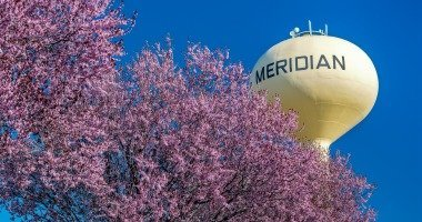 Meridian Idaho real estate and homes for sale