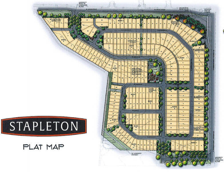 Stapleton Subdivision Meridian Idaho | We Know Boise on stapleton nebraska agriculture, mueller state park map, denver neighborhood map, denver airport map, new homes denver map, denver colorado map, stapleton airport, stapleton co, central park walking map, title redevelopment plans site map, brown county trail map, mueller austin map,